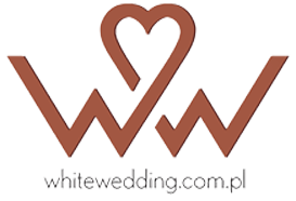 WhiteWedding